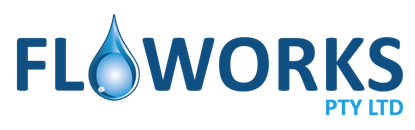 Floworks Pty Ltd